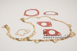 Pochette joints Vespa 160 GS