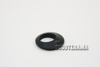 Caoutchouc neiman - Vespa 50, Special, Primavera, ET3, GT, GTR, Sprint, TS, SS, Rally, PX 1ère série