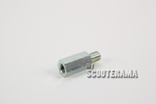 Rallonge amortisseur - 26mm - Vespa GT,Sprint, GTR, TS, Sprint Veloce, Rally