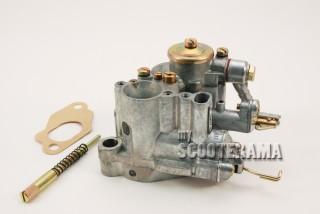 Carburateur SI20/17D - Vespa GT, Sprint, GTR, 150GL