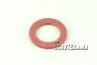 Joint - Vis de vidange et remplissage - diam.8mm - Vespa tout modèle