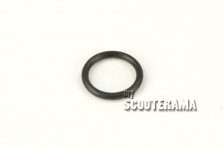 Joint torique - Came actionneur frein arrière - Vespa GTR, Sprint, Rally, PX/T5