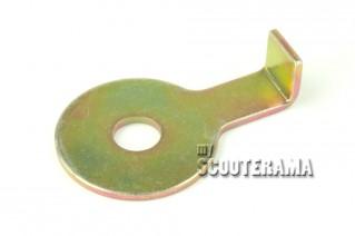 Rondelle robinet reservoir huile Vespa PX-T5