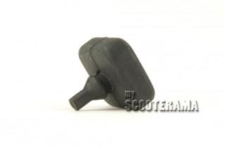 Tampon de béquille - Vespa PX/T5