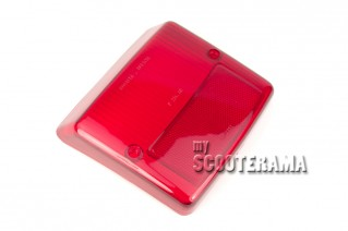 Plastique de feu arrière - Vespa PK50N/FL1/FL2/Speedmatic/Automatica
