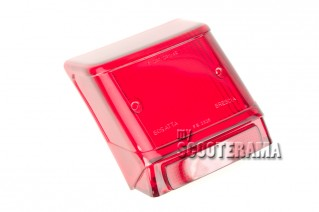 Plastique de feu arrière - Vespa PK50XL, PK50 XL Plurimatic, PK50 XL Rush