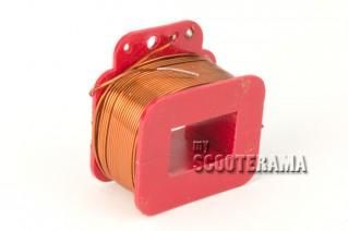 Bobine interne d'allumage - Vespa PX 125/150 à rupteur