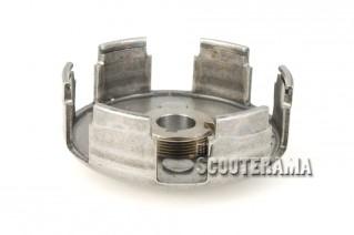 Cloche d'embrayage - Vespa PK 50/125 XL/FL/HP/XL2 - Diam.74mm