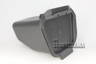 Boite à outil - Vespa 50/125 PK, FL, HP, RUSH, N