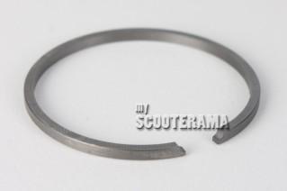 Segment (unité) Diamètre 38,8mm - cote 1ère rectification - Vespa L/N/R/S, Special, elestart, PK50 à vitesse