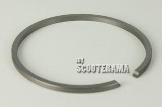Segment (unité) Diamètre 57,8mm x 2,5mm - cote d'origine - Vespa 150 PX, Vespa 2, Arcobaleno, Millenium, Frein à disque, PX2011, COSA150