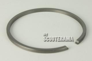 Segment (unité) Diamètre 55mm - cote d'origine - Vespa 125 T5