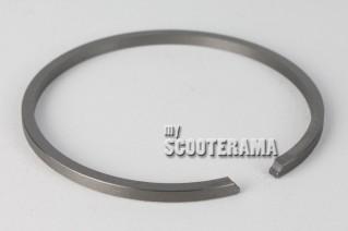 Segment (unité) Diamètre 54mm - cote d'origine - Vespa 125 Acma de 1954 à 1958, 125 type N de 1958 à 1961, VNA