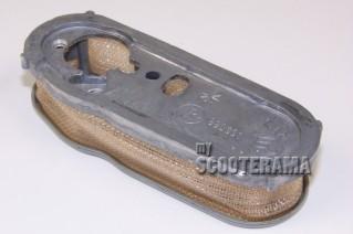 Filtre à air carburateur - Vespa 125 TS, 150 Sprint Veloce, 180/200 Rally, PX125/150/200, Cosa