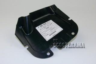 Cache plastique interne poutre - Vespa PX/T5