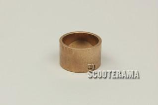 Bague bronze embrayage - Vespa grosse coque PX/T5