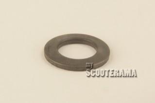 Rondelle fixation carburateur M9mm - Vespa PX/T5, Cosa