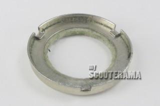 Feutrine anti poussiere - Vespa PX/T5/COSA - modèle avec joint spi interne