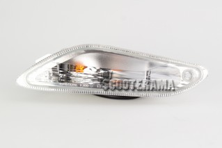 Clignotant - ARRIERE GAUCHE - Vespa 50/125 Sprint/Primavera moderne