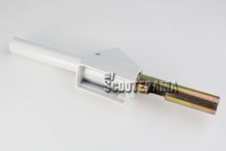 Manchon selecteur vitesse guidon - Vespa PK 50/125 - 4 vitesses