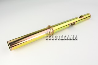 Tube accélérateur - Vespa 125 Primavera 77->, ET3, 125 TS, 200Rally