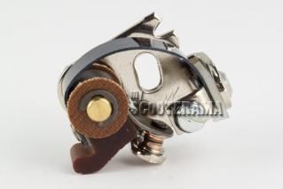 Rupteurs Vespa 50 - 50 Special - 50 R - 50 S