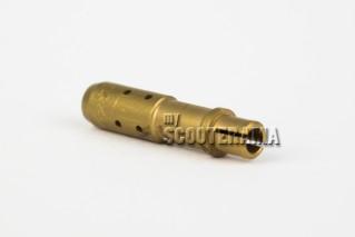 Diffuseur BE04 - Carburateur SI - Vespa 125 T5