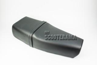 Selle Vespa PK 50/125