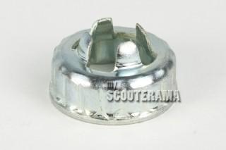 Bloque écrou tambour AVANT - Vespa PK/PX/T5/COSA