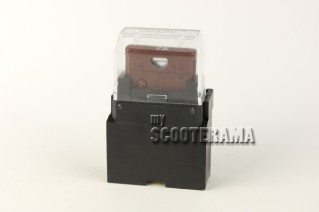 Porte fusible - Vespa PX-T5, Vespa PK
