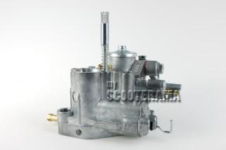 Carburateur SI 20/20 D - Vespa PX 125/150 - modèle PX AVEC graissage séparé
