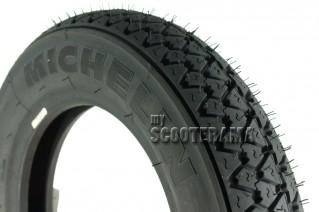 Pneu Michelin S83 3.00-10 TT