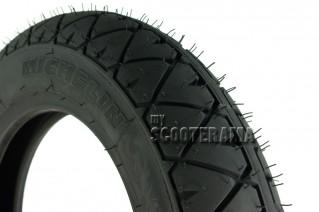 Pneu Michelin SM100 3.00-10 TL/TT