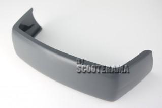 Parechoc arrière - Vespa PK 50/125, PK S, Automatica, Plurimatic