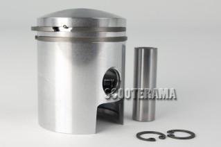 Piston Diamètre 55mm - cote d'origine - Vespa 125 Primavera, 125PK VMX1T