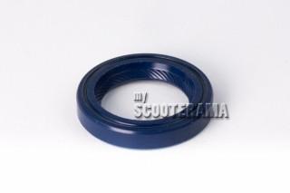 Joint spi 24x35x6Rmm - vilebrequin coté allumage Vespa PX/T5/COSA/PK