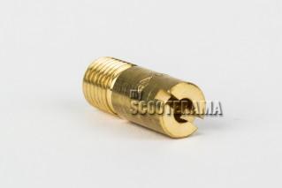 Gicleur d'air maximum 140 - carburateur SI - Vespa PX125, PX125E, P125E