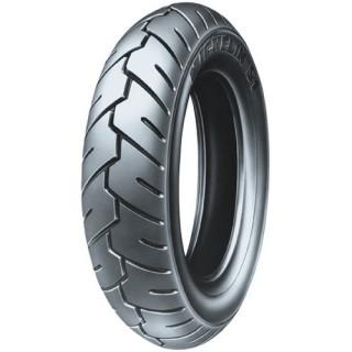 Pneu Michelin S1 3.50-10 TL/TT