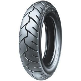 Pneu Michelin S1 3.00-10 TL/TT