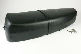 Selle Vespa PX - Vespa2, Arcobaleno fond en tole