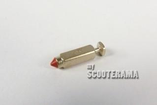 Pointeau Carburateur carré 3,5mm - Carburateur Dell'orto SI