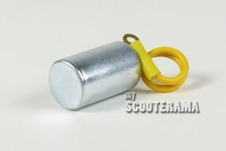 Condensateur Vespa 50, 50 L - N - R