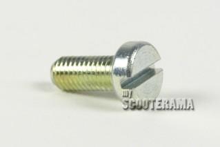 Vis fixation couvercle Carburateur Vespa GTR, Sprint, PX