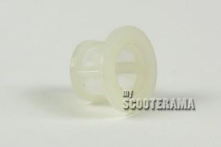 Filtre carburateur SHA SHB 16 - Vespa 50, Special