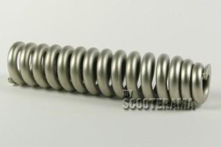 Ressort fourche suspension Vespa Acma 1950 à 1954 - L= 155mm