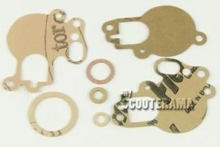 Set joints carburateur SI 20/15 pour VNB, VBB, Super