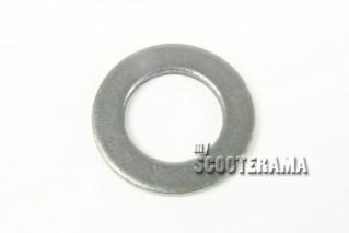 Rondelle axe balancier Vespa 50, Special, Primavera, ET3