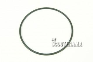 Joint torique disque antipoussière - Vespa GTR, Sprint, Raly, TS, PX/T5