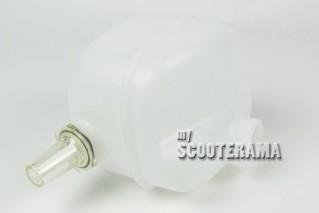 Reservoir huile - Vespa GTR, TS, Rally, PX/T5