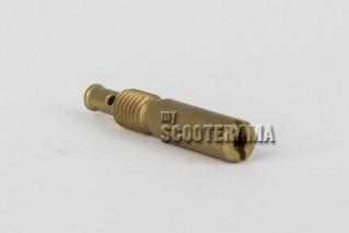 Gicleur de ralenti 35/120 (3,43) - carburateur SI